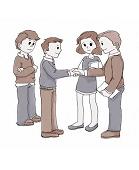 Acuerdo apoyo consenso