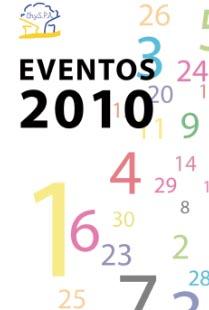 Eventos 2010