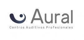 Aural centros auditivos