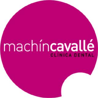 Machin Cavalle clinica dental