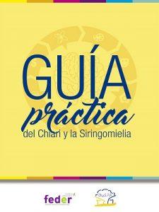 Guía práctica del Chiari y la Siringomielia