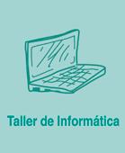 taller informatica icono