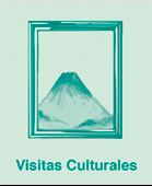 visitas culturales icono