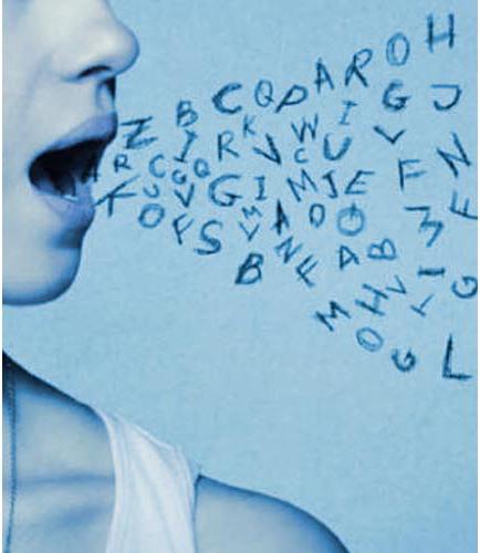 disfonia dificultad para hablar