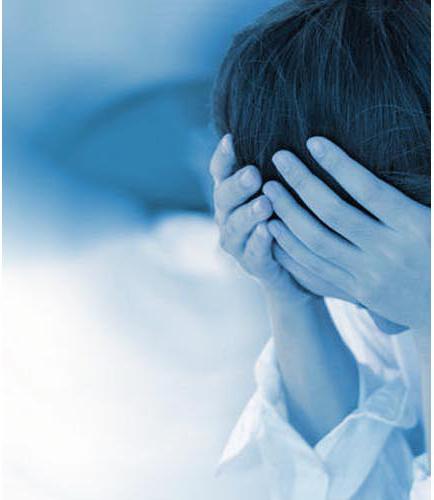 cervicalgia vertigo neuralgia