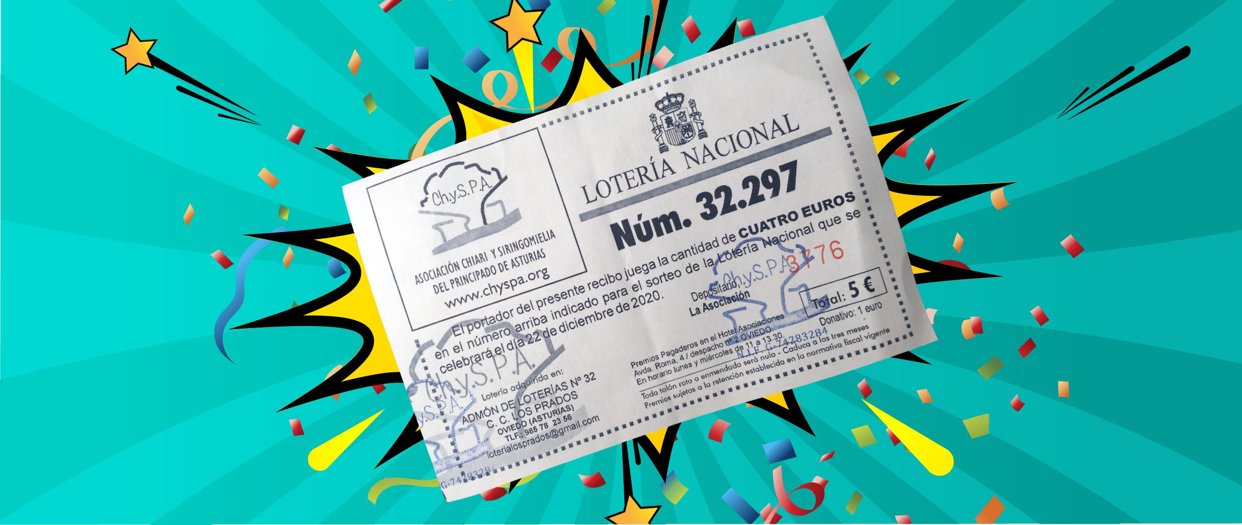 boleto loteria