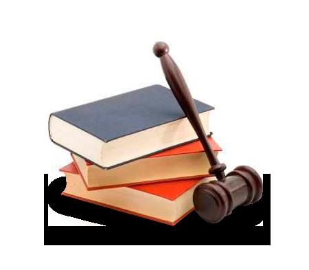 Servicio Jurídico-legal para mejorar la atención y protección legal de los afectados